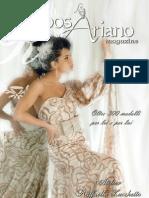 SposAriano2010