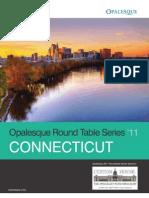 Opalesque 2011 Connecticut Roundtable