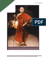 Sun Lun Sayadaw Gyi Biography