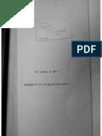HW 43-70 Vol1