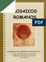 mosaicos_romanos
