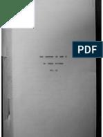 HW 43-71 Vol2