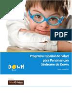 Sindrome.de.Down.rograma.espanol.de.Salud