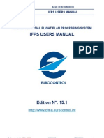 Docu Ifps Users Manual Latest
