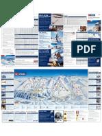 Obergurgl Hochgurgl Ski Area Information 2011/2012