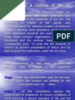 40464692-Minimum-Wages-Act-1948