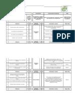 Autodiagnóstic1