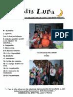 CURSO 2004-05 TRIMETRE 1
