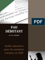 ADF-Pao