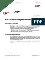 DS3950 (2)