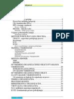 PPP-skripta-ver-0[1].2