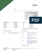 PDF Naoh
