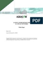 Aqsacom White Paper 4G LI v1