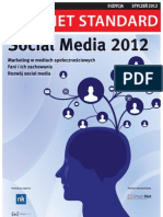 SocialMedia_2012