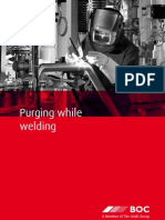 BOC 216601 Purging While Welding Brochure v7