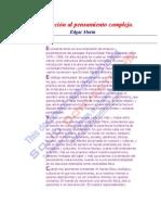 1°_Introduccion_al_pensamiento_complejo_Edgar_Morin