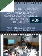 Jornada_UPF_JoseFelipNoguera