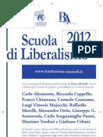 scuola_liberalismo2012