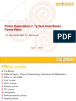 Thermal Power Ppt 1274193706 Phpapp02