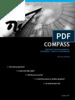 Compass EMEA Oct2011