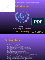 IV 1_1 Safety Analysis (Coment1)