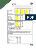 Program_de_calcul__necesar_de_racire_de_la_Ariston_