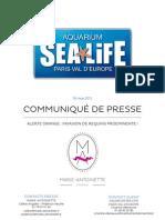CP_SEA_LIFE