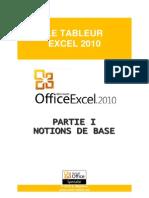 76642543-Manuel-Excel-2010-Partie-I