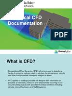 CFDTechnical (1)
