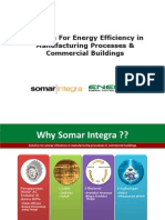 Somar Integra - PT Enercon Equipment Company