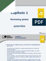 QuesEx_978850209827_1(2)