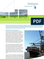 Harbour and Marina Development-compressed
