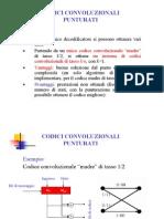 Codici_convoluzionali_punturati