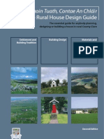 Clare Rural Design Guide