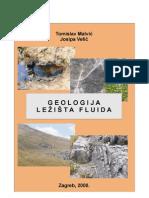 Geologija ležišta fluida-Skripta