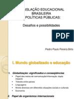 Legislacao Educacional Brasileira e Polit Publicas (2)