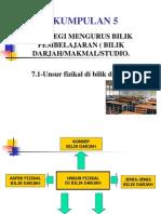 Unsur Fizikal Bilik Darjah 1309618832 Phpapp02 110702100105 Phpapp02