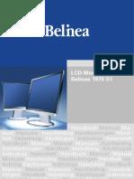 belinea_1970S1