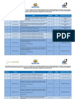 PROGRAMACION DIPLOMADO-110608(1)