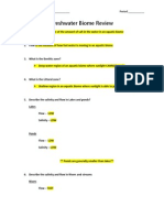 Unit 2-5 Study Guide ANSWERED