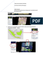 Download Landsat 27032012