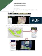 Download Landsat 27032012