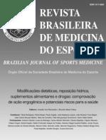 SBME Diretriz Modif Diet2009