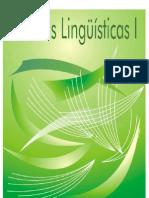 Teorias_Linguisticas