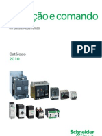 catalogo_protecao_e_comando_2010_