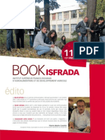 Book Isfrada Light