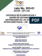 Presentacion 053-01