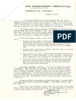 1986_11_24_traffic_study