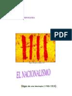 C__Documents and Settings_Administrador_Configuración local_Datos de programa_Mozilla_Firefox_Profiles_h8pa5p79