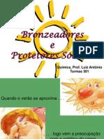 20090329055407 Inedi.protetores Solares.ds